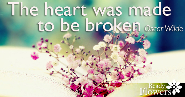Broken Heart Syndrome