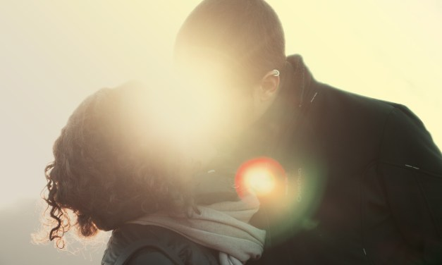 Scientifically 2 Traits for Lasting Relationships