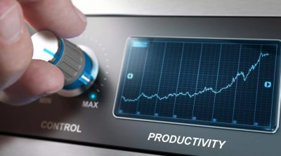 5 Ways to Increase Overall Equipment Efficiency by 5-12 Points…