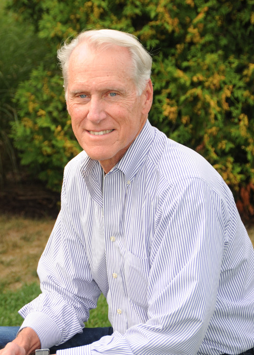 Pete King