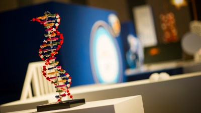 Changes in Life Sciences Supply Chains Are Coming: Are You Ready?