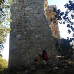 20160113 152347 s - Castelvecchio in val d'Elsa (Mappa)
