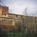 PC231432 FILEminimizer - Villa Saletta e l'accademia dei Georgofili