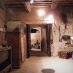 entrata FILEminimizer - Viaggio attraverso i segreti di Montefoscoli fino al tempio di Minerva Medica