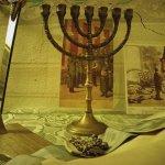 simboli massoni FILEminimizer - Viaggio attraverso i segreti di Montefoscoli fino al tempio di Minerva Medica