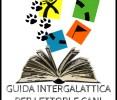 geocaching logo new2 - Candalla, il cuore verde dei monti del Camaiorese.