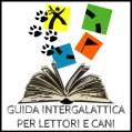 geocaching logo new2 - Acquedotto del Nottolini