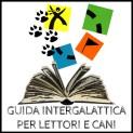 """geocaching logo new2 - Dalla """" Torretta"""" al convento di Nicosia"""