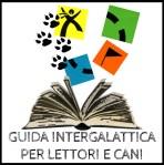 geocaching logo new2 - Villa Saletta e l'accademia dei Georgofili