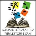 geocaching logo new2 - Castelvecchio in val d'Elsa
