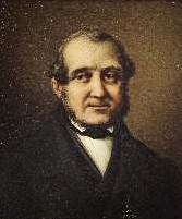 Lorenzo Nottolini