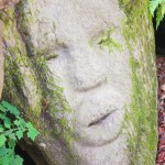012 la bella - Settimo Andreoni : lo scultore dei boschi di Montemagno