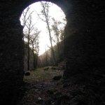P1010277 - Candalla, il cuore verde dei monti del Camaiorese.