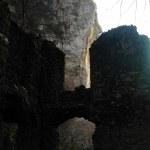 P1010280 - Candalla, il cuore verde dei monti del Camaiorese.