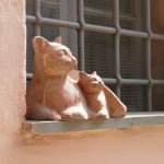 P4061692 FILEminimizer - Settimo Andreoni : lo scultore dei boschi di Montemagno