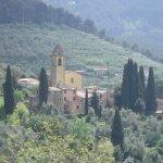 P4130049 FILEminimizer - Settimo Andreoni : lo scultore dei boschi di Montemagno