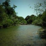 P6250335 - Il Pozzo di Serraiola sul fiume Cornia