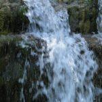 P6250385 e1467939407956 - Il Pozzo di Serraiola sul fiume Cornia