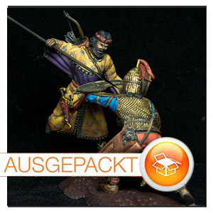 AH-0217<br>Schlacht von Platäa 479 v. Chr.<br>Alive History