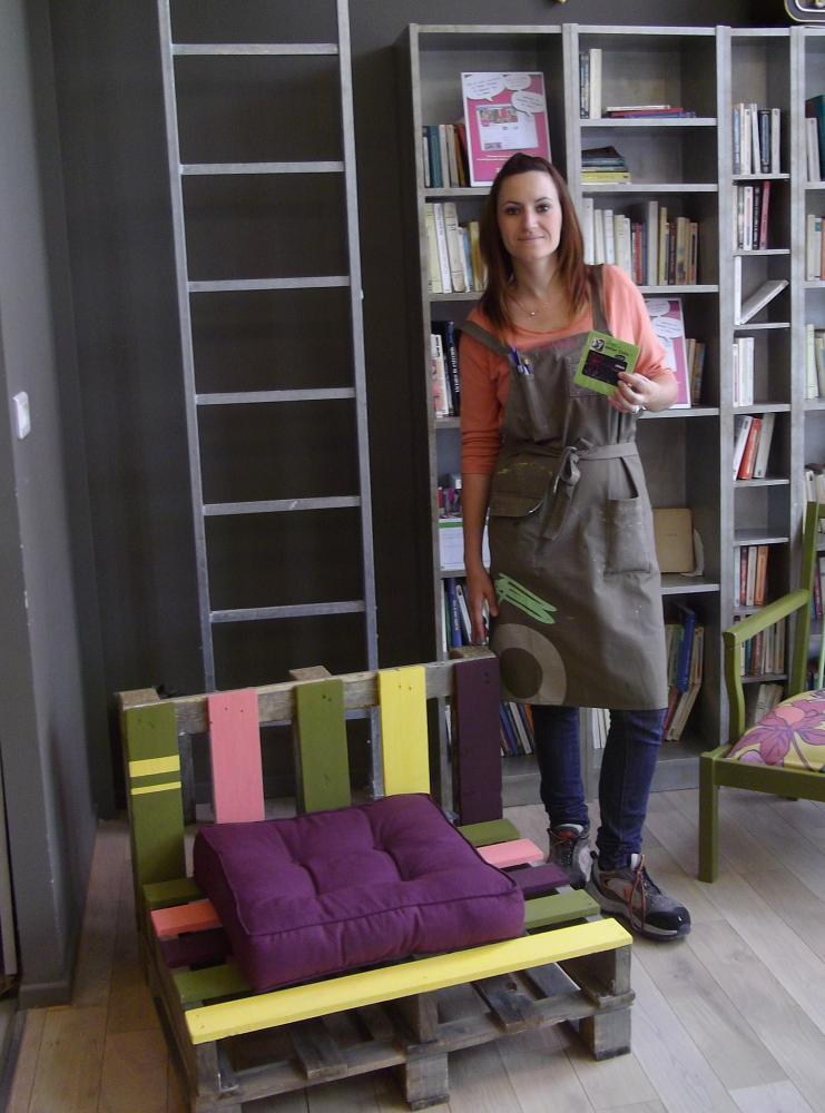 Zodio Angers Atelier Cuisine