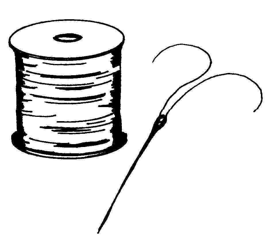 Comment faire un pochon en tissu ? (Blog Zôdio)