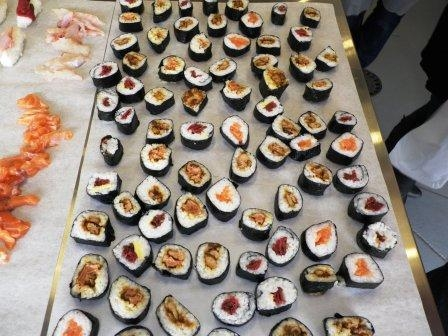 cours cuisine zodio