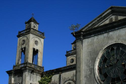 Santiago de Puriscal