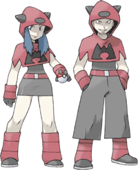 200px-Ruby_Sapphire_Team_Magma_Grunts