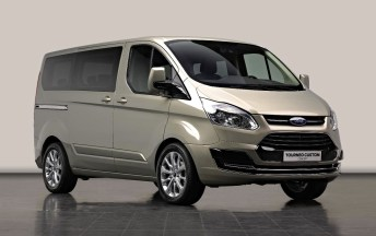 2012-Ford-Transit-Turneo-Custom