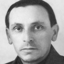David Jarzabek