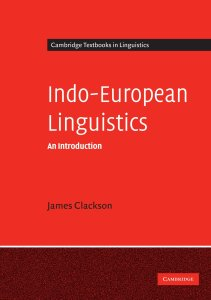 Indo-European-Linguistics-An-Introduction-by-James-Clackson