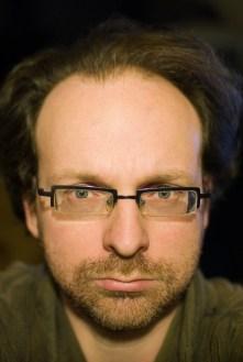 Michel Vuijlsteke 200707