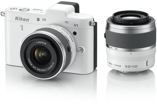 Nikon-1_1.jpg