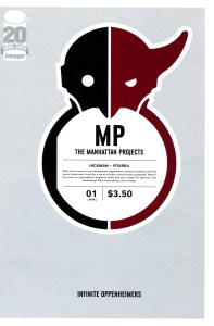 The Manhattan Projects_001_pg000_frontcover