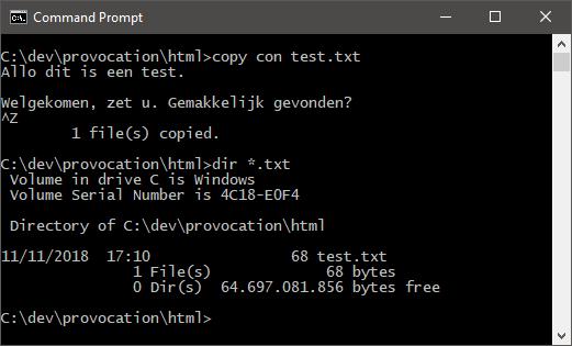 copycon