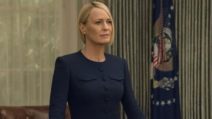 house-of-cards-season-6-review_2wrs