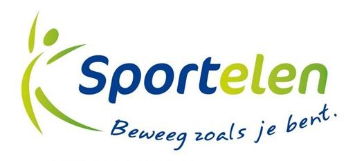 logo sportelen