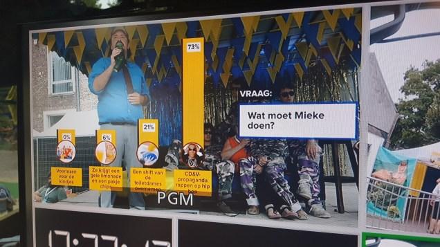 mieke3