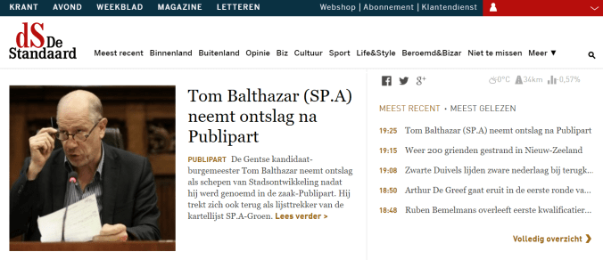 tombalthazar