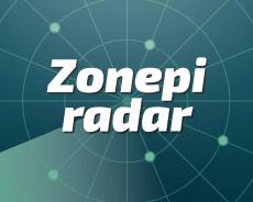 Zonepi radar #56 – 19/2021