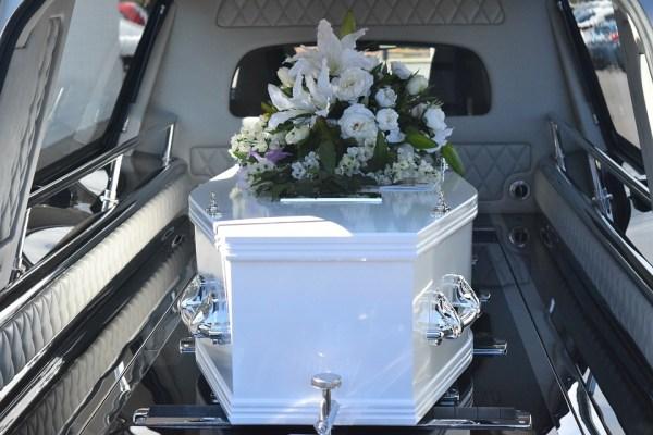 10 choses à savoir avant de souscrire une convention obsèques