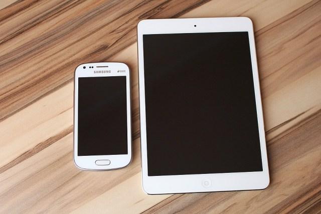 Pourquoi la technologie est-elle importante pour les seniors ?