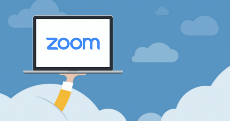 Zoom Released New Enhancements & Features for Meetings, Webinar, Phone, and  More - Zoom Blog