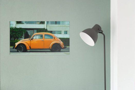 Klarer Fokus und auf ein deutlich erkennbares Hauptmotiv – dann ist dein Foto perfekt für deine Gallerie in deinem Zuhause. (Foto: blog.zor.com/)