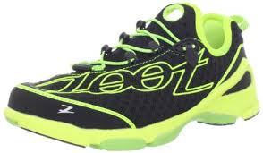 Foot Ultra TT 6.0