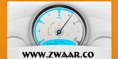 اهمية سرعة الموقع