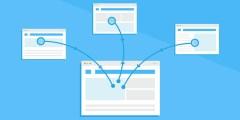 أنواع الباك لينك و تأثيرها على محرك البحث