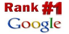 تصريحات جوجل حول تأثيرات الكلمات المفتاحية الموجودة في الـ URL حول ترتيب الموقع