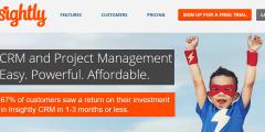 أهم الأدوات التحليلية لضمان نجاح موقعك الجديد