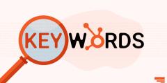 بهذا الموقع يمكنك الحصول على كلمات دلالية قوية لتدويناتك وفيديوهاتك